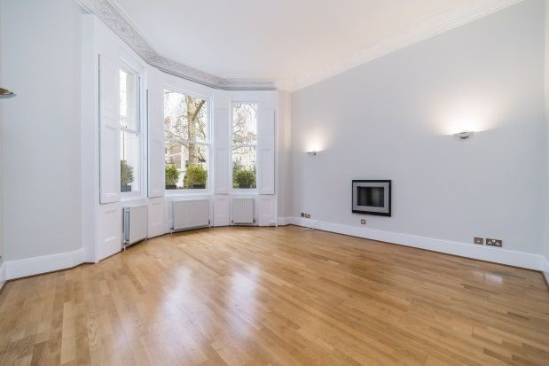 2 bed flat to rent in Cranley Gardens, South Kensington