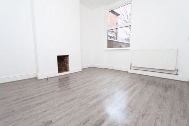 Thumbnail Property to rent in Charlotte Street, Walsall