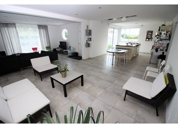 3 bed property for sale in 51110, Bourgogne, Fr