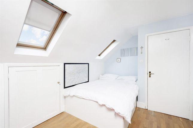 Second Bed of Tara House, High Road, Leyton, London E10