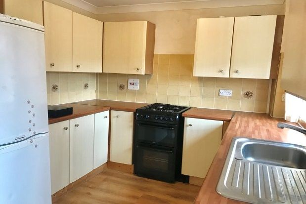 Thumbnail Terraced house to rent in Falmouth Road, Irlam, Manchester