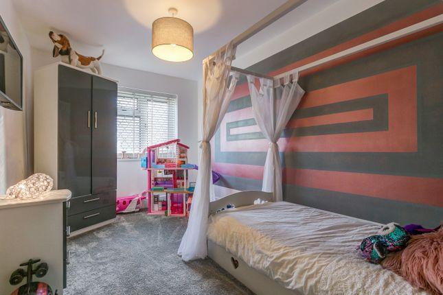 Bedroom 2 of Greenlands Avenue, Greenlands, Redditch B98