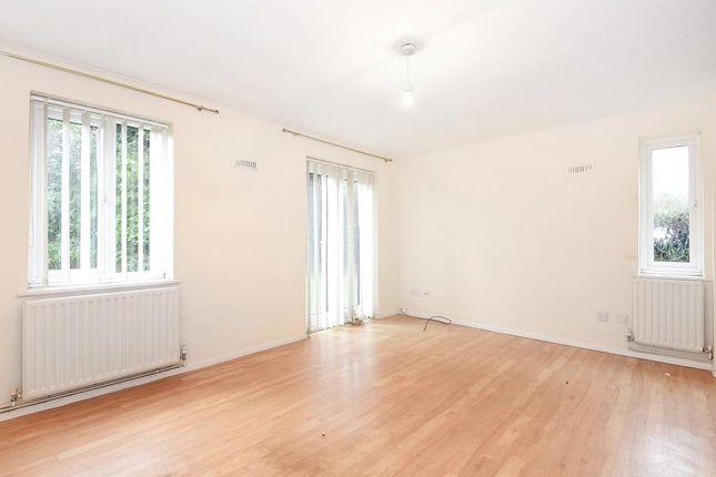 Bedroom of Little Greencroft, Chesham HP5