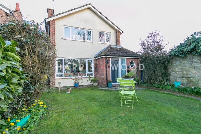 Grymes Dyke Way, Stanway, Colchester CO3