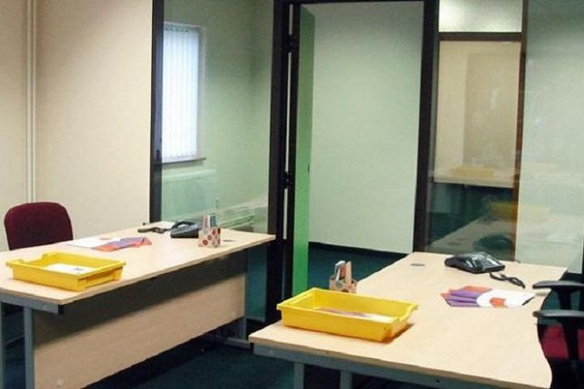 Office to let in High Force Road, Middlesbrough