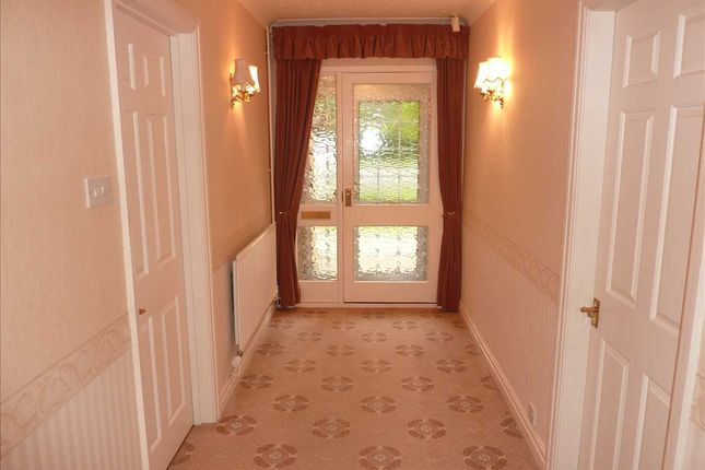 Reception Hall of Denby Drive, Cleethorpes DN35