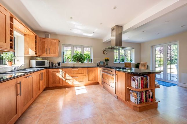Photo 6 of Forest Road, East Horsley, Leatherhead KT24