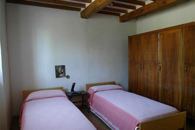 Il Pratino - Bedroom 2