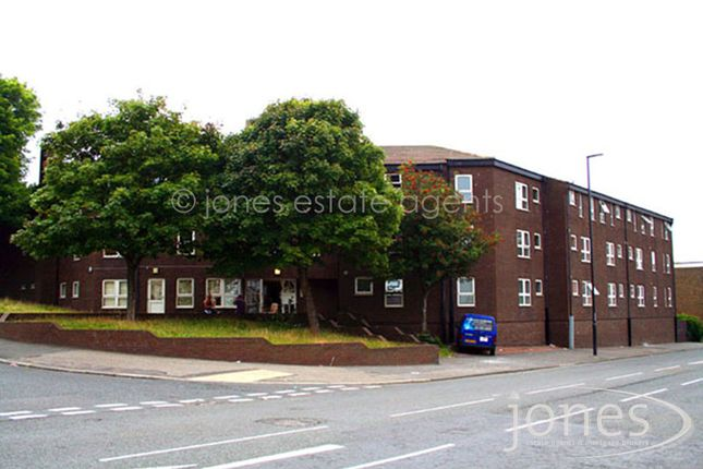Riverside Apartments Sunderland To Rent