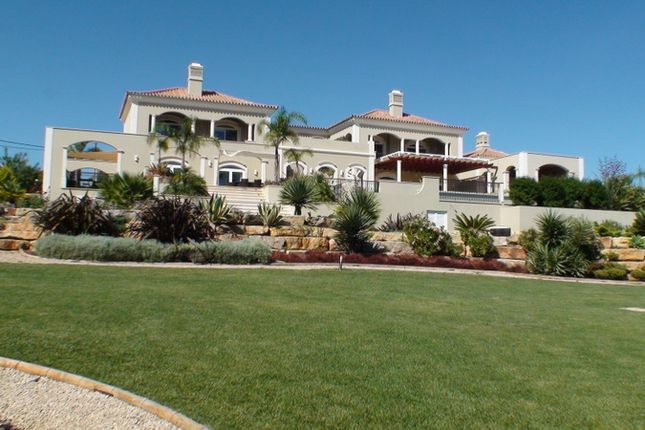 Thumbnail Villa for sale in Loule, Faro, Portugal