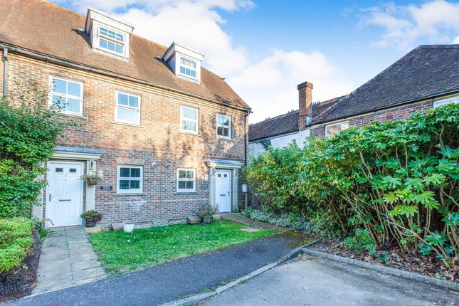 Property to rent in Withylands View, Ardingly, Haywards Heath