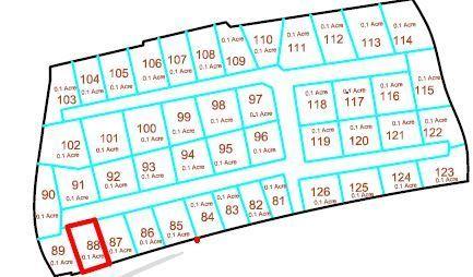 Plot 88 Land At Bidborough Ridge, Bidborough, Tunbridge Wells, Kent TN4