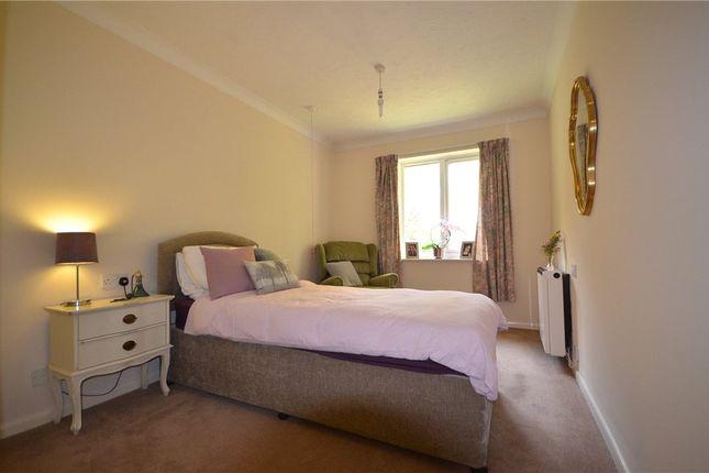 Bedroom of Oak Lodge, New Road, Crowthorne RG45