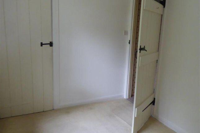 Bedroom of The Green, Ewhurst, Surrey GU6