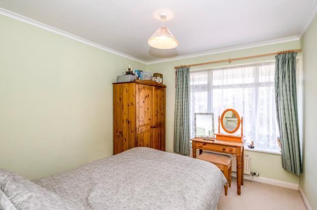Bedroom 2 of Emsworth, Hampshire, . PO10