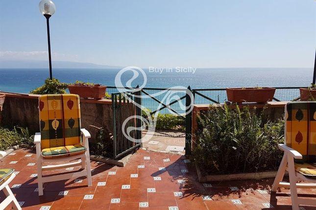 giardini naxos apartments for sale