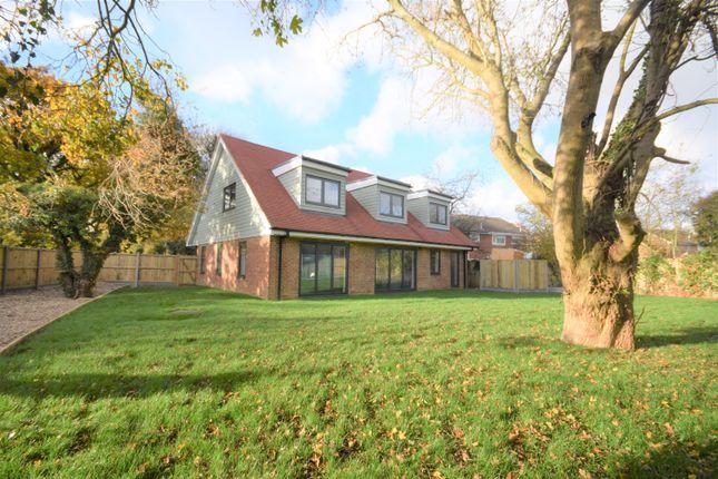 Homes To Let In Ashford Kent Rent Property In Ashford Kent