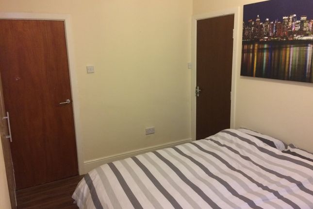 Thumbnail Terraced house to rent in Granville Street, Walkden, Manchester