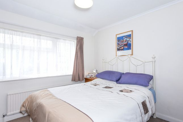 Bedroom Two of Tintern Crescent, Reading RG1