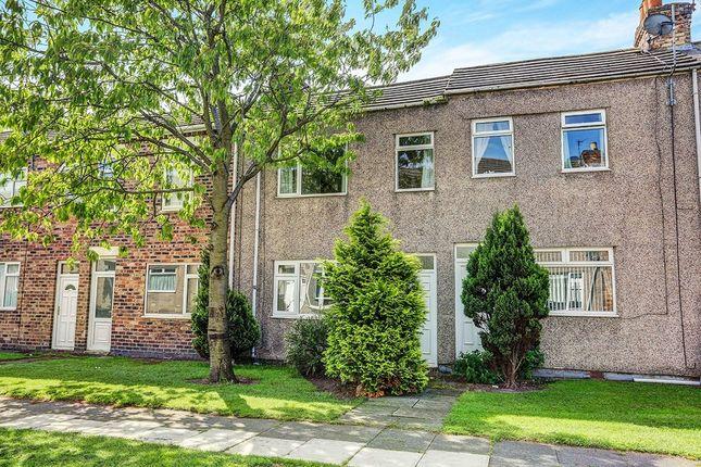 Thumbnail Property to rent in Ridley Street, Cramlington