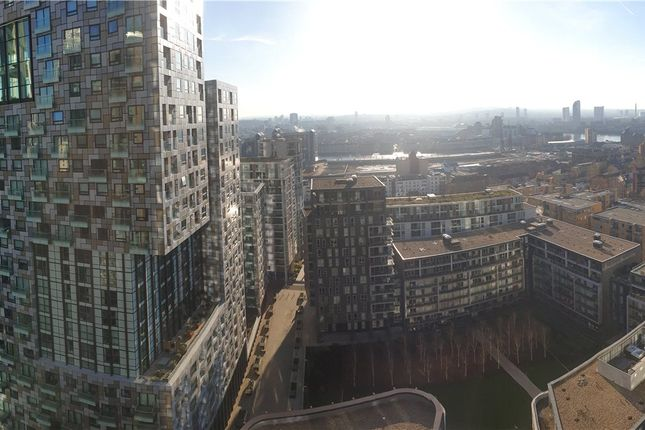 Picture No. 17 of Maine Tower, Harbour Central, Canary Wharf, London E14