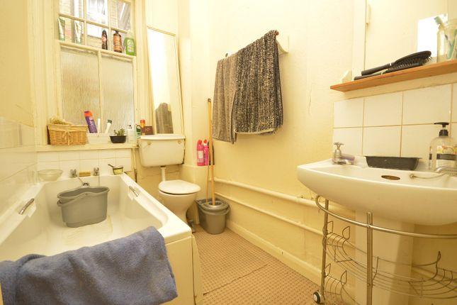 Bathroom of London Road, Maidstone, Kent ME16