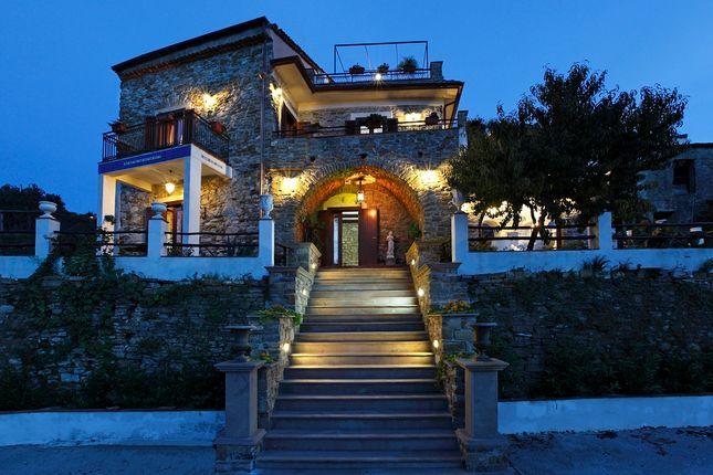 Thumbnail Villa for sale in Vicolo Santa Caterina, Salerno, Campania, Italy