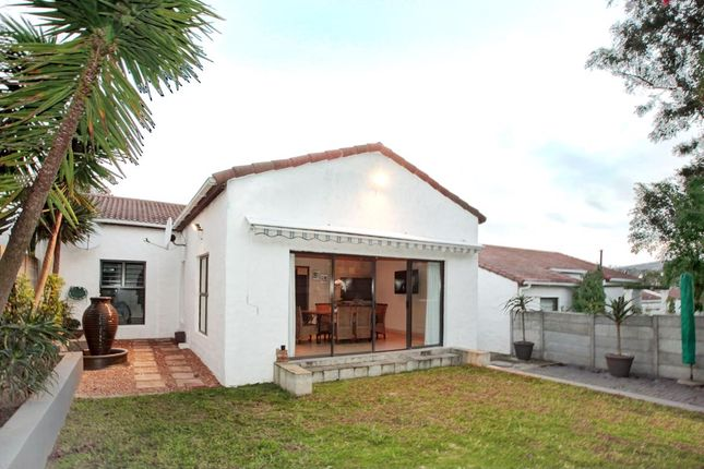 Wm1287240 of 37 Simonsig Street, De Bron, Northern Suburbs, Western Cape, South Africa