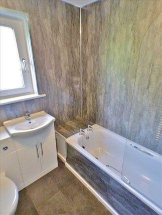 Bathroom (20 of Sandpiper Drive, Greenhills, East Kilbride G75