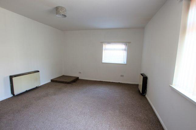 Studio to rent in Northcote Street, Stockton TS18