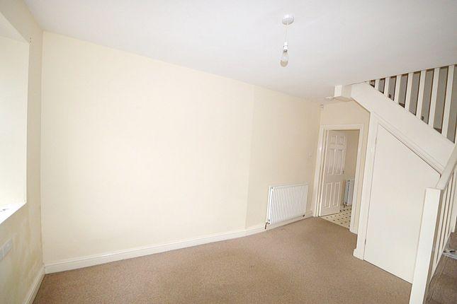 Picture No. 01 of Brook Street, Flimby, Maryport, Cumbria CA15