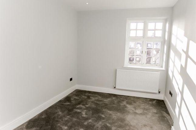 Bedroom 2 of Syresham Gardens, Haywards Heath RH16