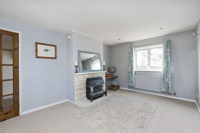 Thumbnail Terraced house to rent in Kelston View, Bath