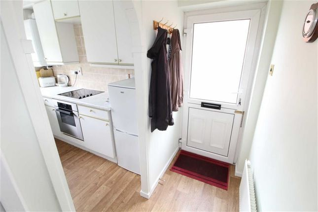 Homes For Sale In Astley Drive Nottingham