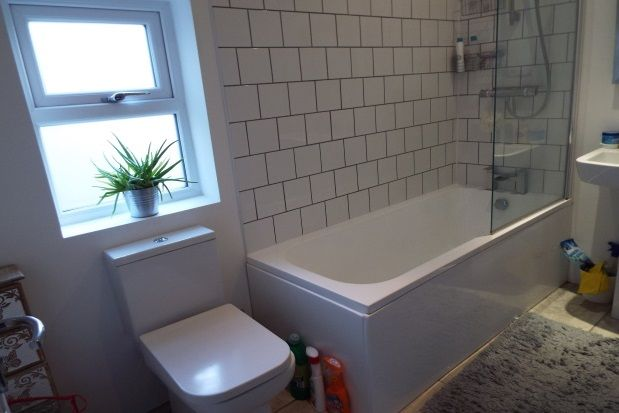 Thumbnail Property to rent in Maitland Road, Woodthorpe NG54Gt
