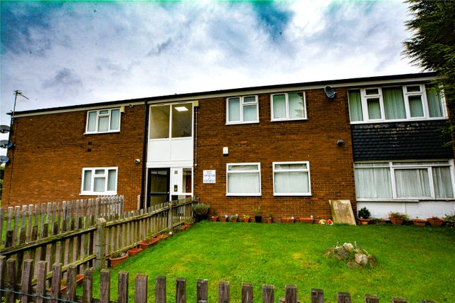 Picture No. 11 of Leahill Croft, Birmingham, West Midlands B37