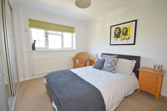 Bedroom 2 of Rapley Avenue, Storrington, Pulborough RH20
