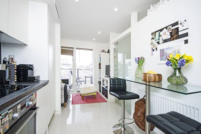 Shearwater Drive, Colindale NW9