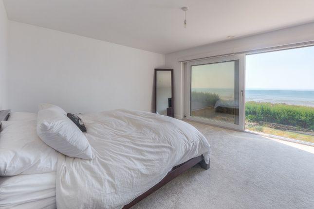Master Bedroom of Gorse Avenue, East Preston BN16