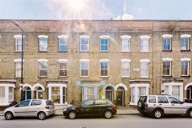 1 bed flat to rent in Fonthill Road, London