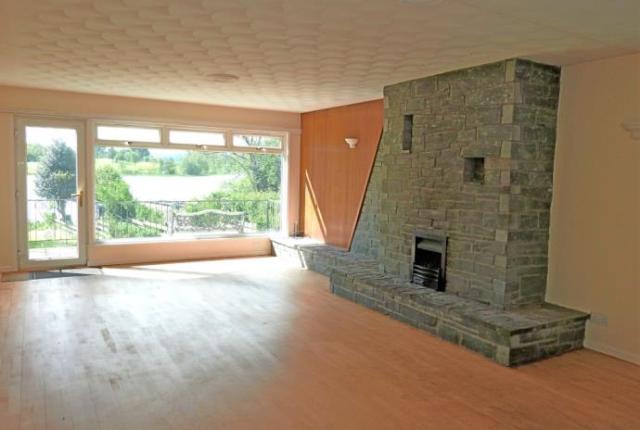 Thumbnail Cottage to rent in 22 Bruce Street, Lochmaben, Lockerbie