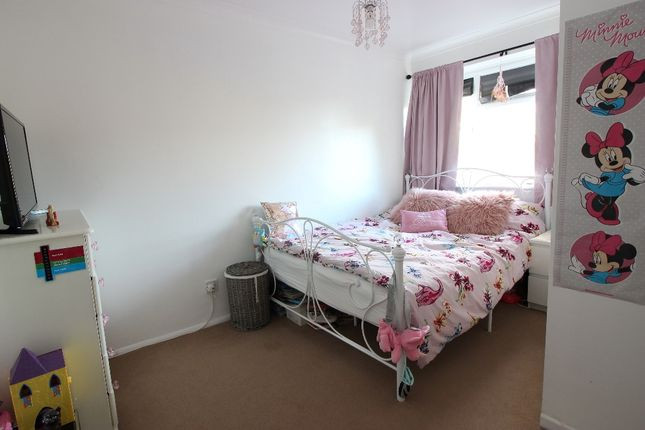 Bedroom of Church Road, West Kingsdown TN15