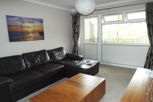 Thumbnail Flat to rent in Coniscliffe Mews, Coniscliffe Road, Darlington