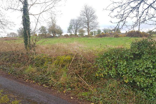 Property for sale in Powellsboro, Tubbercurry, Sligo