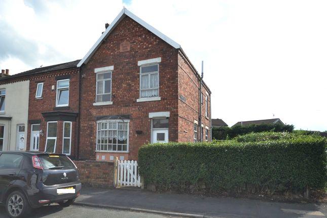 Lord Street, Hindley, Wigan WN2