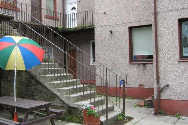 Thumbnail Studio to rent in Holytown Road, Bellshill
