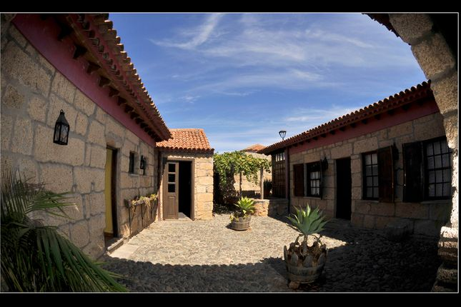 Thumbnail Finca for sale in Tenerife, Canary Islands, Spain