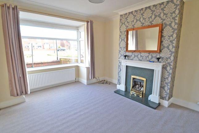 Photo 10 of Brampton Place, North Shields NE29