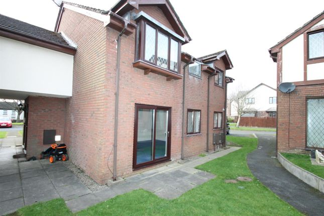 6 Chester Mews (9)