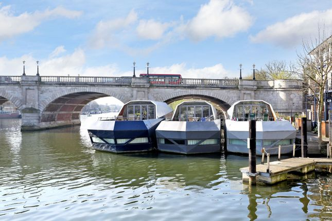 Commercial Property For Sale In Kingston Upon Thames